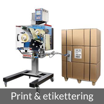 Print og etikettering, Fisker Skanderborg A/S