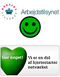 Fisker Skanderborg A/S er en del af hjertestarternetværket