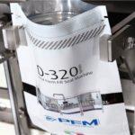 Øget efterspørgsel på pakkelinjer til genluk-emballage